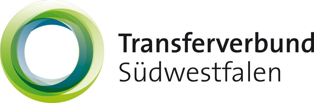 Transferverbund