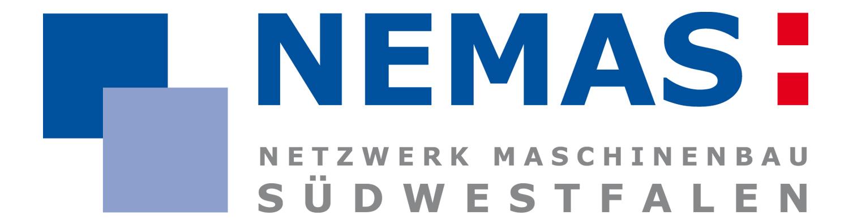 Netzwerk Maschinenbau Südwestfalen